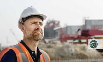 aposentadoria-especial-do-engenheiro-civil
